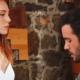 Сериал «Любовь на прокат»: содержание серий