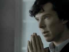 Как выбирались актеры для сериала «Шерлок»