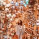 Шоппинг в Турции: торговые центры, киоски, рынки