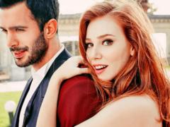 Сериал «Любовь напрокат»: актеры и роли, сколько серий