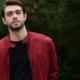 Фуркан Андыч: биография, личная жизнь