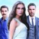 Сериал «Два лица Стамбула»: актеры и роли, сколько серий