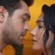 Турецкий сериал «Повсюду ты»: содержание серий