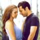 Фильм «Бесконечная любовь»(2017): актеры и роли, содержание, сюжет