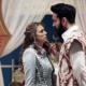 Сериал «Султан моего сердца»: актеры и роли