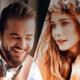 Турецкий сериал «Пуля/Kursun»: актеры и роли, сколько серий