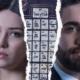 Сериал «Воссоединение/Vuslat»: актеры и роли, сколько серий