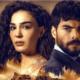Турецкий сериал «Ветреный/Hercai»: актеры и роли, сколько серий