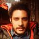 Озгюн Караман: биография, личная жизнь