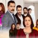 Турецкий сериал «Жестокий Стамбул»: актеры и роли, сколько серий