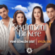 Турецкий сериал «Я полюбил тебя однажды»: актеры и роли, сколько серий