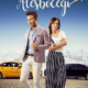 Турецкий сериал «Светлячок» актеры и роли, сколько серий