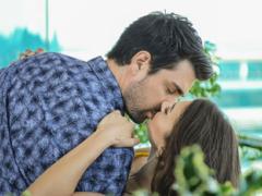 Сериал «Любовь напоказ»: ответы на вопросы