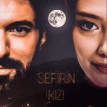 Сериал «Дочь посла/Sefirin Kizi»: актеры и роли, сюжет
