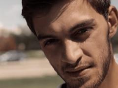 Огузхан Кайра Коч: биография, личная жизнь