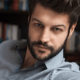 Серхат Теоман: биография, личная жизнь