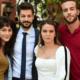 Турецкий сериал «Ребенок/Дитя»: содержание серий