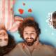 Турецкий сериал «Моя сладкая ложь»: актеры и роли, сколько серий