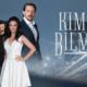 Турецкий сериал «Никто не знает/Kimse Bilmez»: актеры и роли, сколько серий