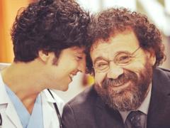 Сериал «Чудо доктор»: ответы на вопросы