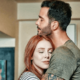 Сериал «Любовь напрокат»: ответы на вопросы