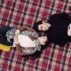 Сериал «Госпожа Фазилет и её дочери»: ответы на вопросы