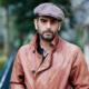 Мехмет Али Нуроглу: биография, личная жизнь