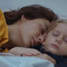 Сериал «Ребенок»: ответы на вопросы