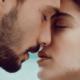 Сериал «Любовь заставит плакать»: ответы на вопросы