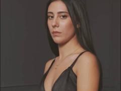 Нивда Зизан Альп: биография, личная жизнь