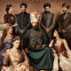 Сериал «Великолепный век»: ответы на вопросы