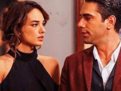 Сериал «Расскажи мне как любить»: ответы на вопросы