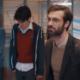Турецкий сериал «Учитель/Ogretmen»: актеры и роли, сколько серий