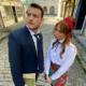 Турецкий сериал «Именно так/Aynen Aynen»: актеры и роли, сколько серий