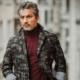 Фейяз Думан: биография, личная жизнь