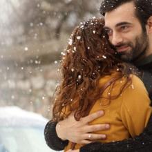Турецкий сериал «Учитель»: содержание серий