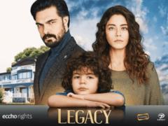 Турецкий сериал «Доверенное/Emanet»: актеры и роли, сколько серий