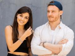 Турецкий сериал «Постучись в мою дверь»: актеры и роли, сколько серий