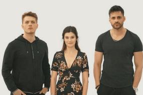 Турецкий сериал «Моя молодость»: актеры и роли, сколько серий