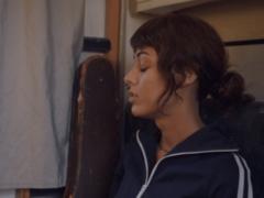 Фильм «Один билет на завтра»: содержание, сюжет, обзор