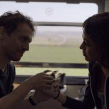 Фильм «Один билет на завтра»: чем закончится, объяснение концовки
