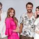 Турецкий сериал «Любовь на крыше»: актеры и роли, сколько серий